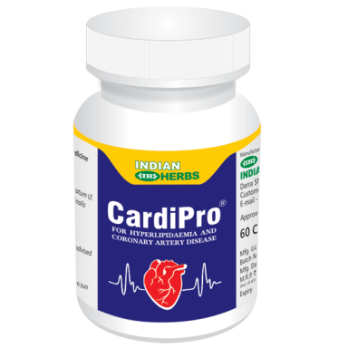 CardiPro®