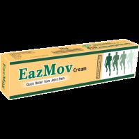 EazMov Cream