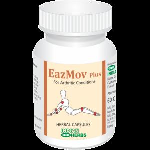 EazMov Plus For Arthritic Conditions