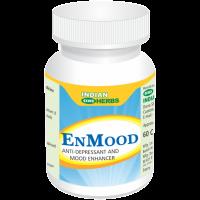 EnMood
