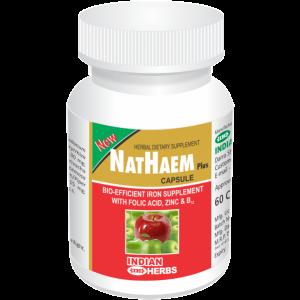 NatHaem®