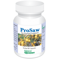ProSaw For Prostate Problem