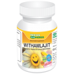 WithAmlaJit®