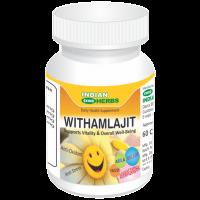 WithAmlaJit®